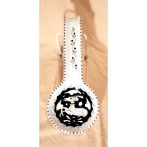 BW small spoonholder