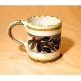 """""""Olive"""" mug"""