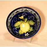 Lemon Bowl 16