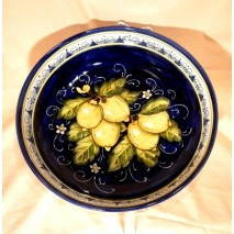 Lemon Bowl 40